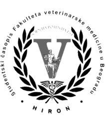 Hiron